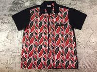 5月17日(水)大阪店ヴィンテージ&スニーカー入荷!#3 VintageShirt&Jkt編!フロントパネル&Drizzler!! - magnets vintage clothing コダワリがある大人の為に。
