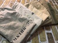 ただならぬ袋! - magnets vintage clothing コダワリがある大人の為に。