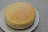 チーズケーキ - Slow Life~のんびりいこう~
