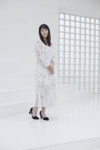 5月も、モデルメーカー撮影会!!第2部 『森本舞』さん - 続・特に、異常なし!!(ポートレートアルバム??)