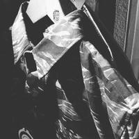 [5月17日(水):店舗定休日のお知らせ] - AUD-BLOG:メンズファッションブランド【Audience】を展開するアパレルメーカーのブログ