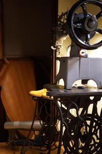fans.4周年 - Shoe Care & Shoe Order Room FANS.「M.Mowbray Shop」