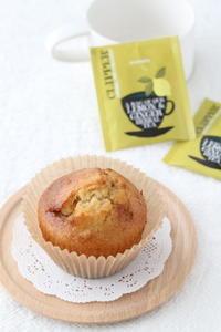 レモンケーキ - パンとアイシングクッキー、マシュマロフォンダントの教室 launa