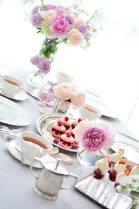 マカロンレッスン レポート① - Misako's Sweets Blog アイシングクッキー 教室 シュガークラフト教室 フランス菓子教室 お菓子 教室