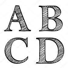 ABCD法則 - ネクストビジョン
