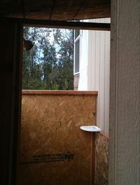 アウトドアシャワーでマジックソープ - Nature Care