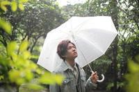 Rainy day【3】 - 写真の記憶