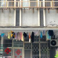 どこかノスタルジー 台湾の朝と壁。taipei - いわおの日々ing・・・夢見る頃がとっくに過ぎ去っても♪・・・
