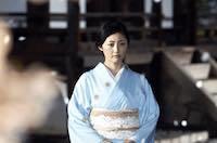 『京都人の密かな愉しみ 桜散る』(ドキュメンタリー) - 竹林軒出張所