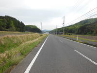 丹後半島一周(タンイチ) - 速くなくてもいい、強くなくてもいい ただ自転車に乗りたい
