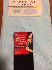 予防接種しゅうりょ〜〜 - 妄想旅