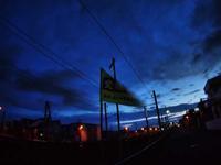 5月16日 今日の写真 - ainosatoブログ02