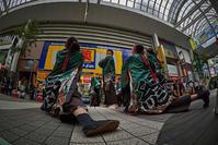北海道大学「縁」 - Mark.M.Watanabeの熊本撮影紀行