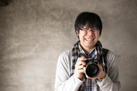 2017.4.16の来訪者 - YUKIPHOTO/平松勇樹写真事務所