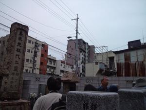 淀川+下町×ものづくり=十三コース - にしよどBlog