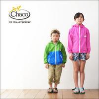 chaco [チャコ] Z1 KIDS ECO TREAD [ゼットワン キッズ モデル] KIDS子供用サンダル - refalt   ...   kamp temps