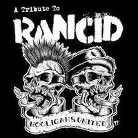 Hooligans United/A TRIBUTE TO RANCID - Brixton Naoki`s blog