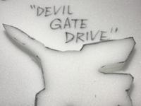 """1/72 VFX-11""""DEVIL GATE DRIVE""""&VF-1 RIDERS 2017 - サンフィッシュ飛行隊"""