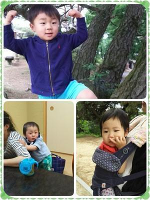 温泉旅行(*^。^*) - YU=Nのkimamaなブログ
