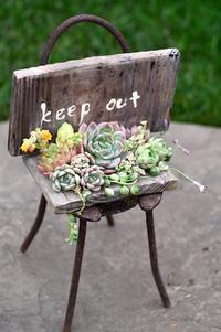 Keep out   国際バラとガーデニングショウ 2017(5) - 今日の小さなシアワセ