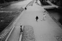 鴨川の日常 - enzo
