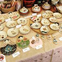 木の香さん - 元窯・花*花ブログ