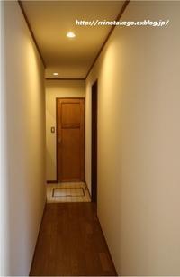 2階の使い心地もそろそろ - 身の丈暮らし  ~ 築60年の中古住宅とともに ~
