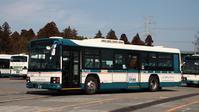 京成バス 5182 - 修行ブログ