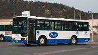 両備バス 1436 - 修行ブログ