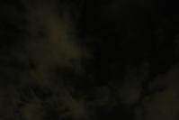 雲間に木星 - FACE's of the MOON - photos & silly things