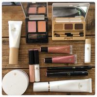 スキンケアできる化粧品 - crossroadsのblogroads2