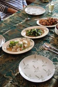 意外なジャパン食材がタイ料理になること/イベントお知らせ/6月のレッスン - 日本でタイメシ ときどき ***
