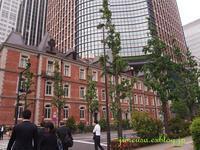 オルセーのナビ派展を見る in 東京 - アメリカ南部の風にふかれて