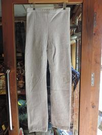 R/W PANTS - TideMark(タイドマーク) Vintage&ImportClothing