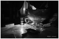 bar - BobのCamera
