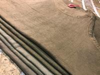 プール=タンク!  (T.W.神戸店) - magnets vintage clothing コダワリがある大人の為に。