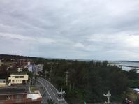 2017 宮古島9(3日目は雨 〜 島の駅みやこ) - リタイア夫と空の旅、海の旅、二人旅