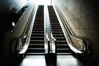 階段 - summicron