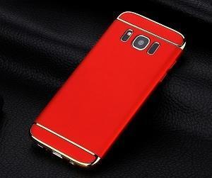 Galaxy S8/S8+ ガラスフィルムやケースを海外から輸入するなら今のうち - 白ロム転売法