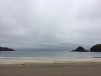 海の景色@南伊豆 - 小粋な道草ブログ