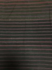 インドネシア スンバ島 腰衣 - MANOFAR マノファー