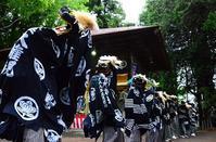 法霊山おがみ神社 神楽祭 - あちゃこちゃばやばや 2