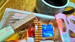 チョコレート - 凛ing