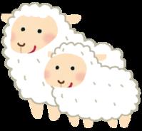 6月のthe sheepのご案内 - 長崎県諫早市ベビー&キッズ英語教室☆stars☆. 英語サークルthe sheepのブログ