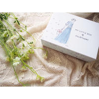my little box - ゆらゆら blog