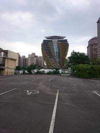 ちょっと変わった建物 陶朱隠園 - ひっちゃかめっちゃか的ブログ