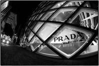 PRADA - コバチャンのBLOG