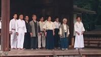 武魂継承祭 - 民族革新会議 公式ブログ