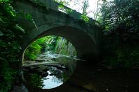 鎌倉-東勝寺橋 - ようこそ風の散歩へ