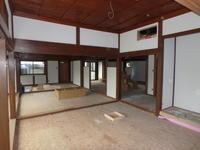 いよいよ完成が近づいてきました。 - 吉田建築計画事務所-プロジェクト-